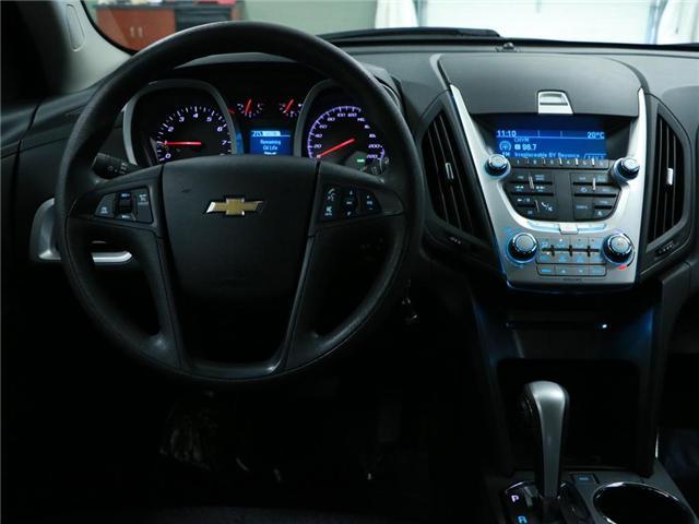 2013 Chevrolet Equinox LS (Stk: 185981) in Kitchener - Image 3 of 19