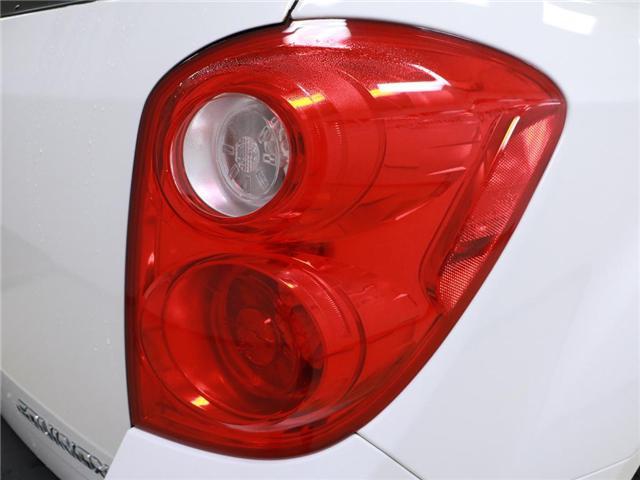 2013 Chevrolet Equinox LS (Stk: 185981) in Kitchener - Image 12 of 19
