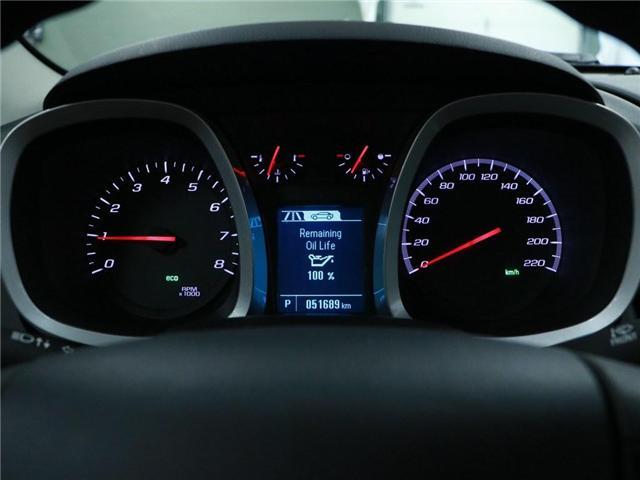 2013 Chevrolet Equinox LS (Stk: 185981) in Kitchener - Image 13 of 19