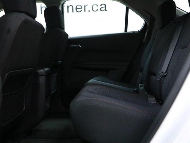 2013 Chevrolet Equinox LS (Stk: 185981) in Kitchener - Image 16 of 19