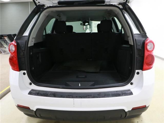 2013 Chevrolet Equinox LS (Stk: 185981) in Kitchener - Image 17 of 19