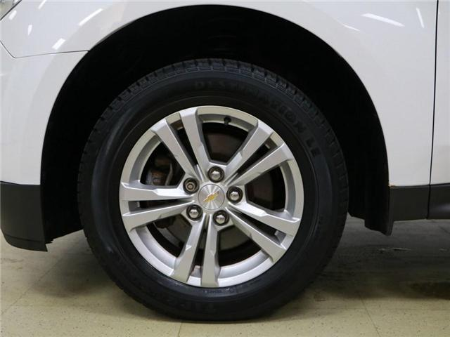 2013 Chevrolet Equinox LS (Stk: 185981) in Kitchener - Image 19 of 19