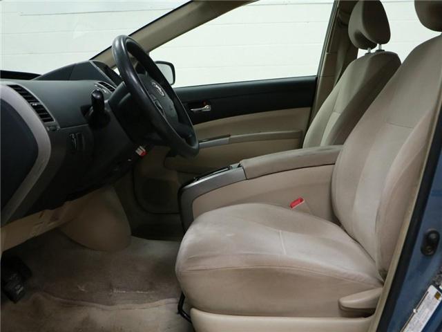 2004 Toyota Prius Base (Stk: 186063) in Kitchener - Image 2 of 19