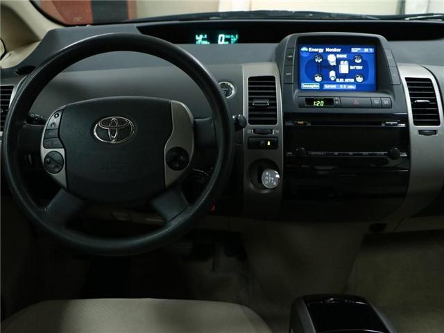 2004 Toyota Prius Base (Stk: 186063) in Kitchener - Image 3 of 19