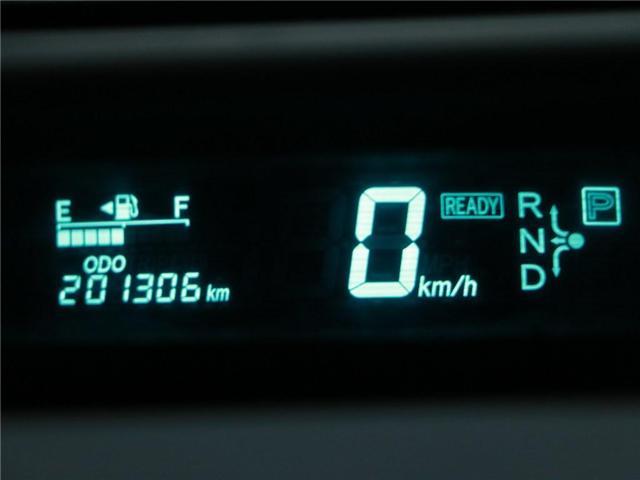 2004 Toyota Prius Base (Stk: 186063) in Kitchener - Image 14 of 19