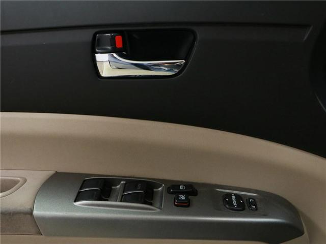 2004 Toyota Prius Base (Stk: 186063) in Kitchener - Image 15 of 19