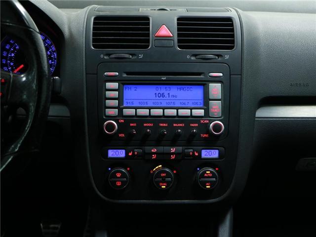 2008 Volkswagen GTI 5-Door (Stk: 185710) in Kitchener - Image 3 of 17