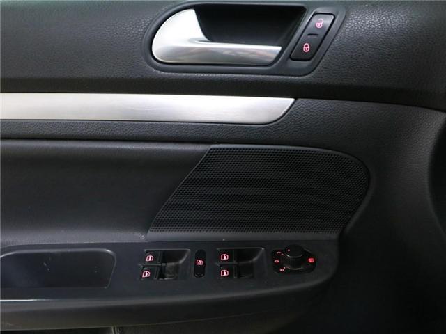 2008 Volkswagen GTI 5-Door (Stk: 185710) in Kitchener - Image 13 of 17