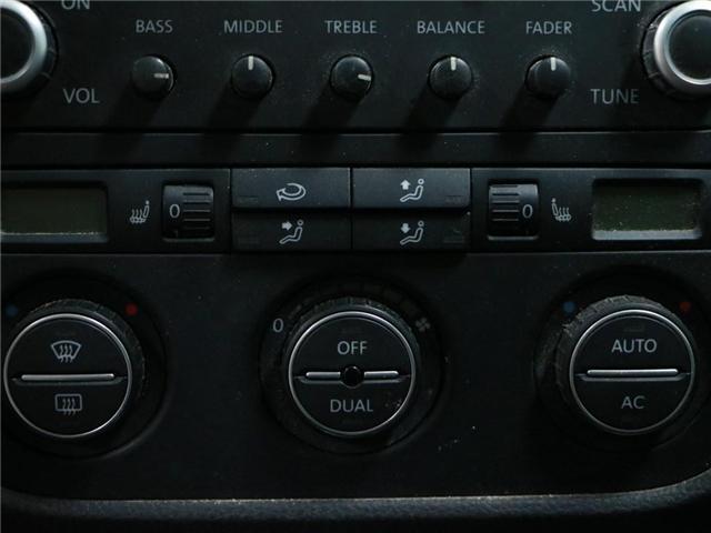 2008 Volkswagen GTI 5-Door (Stk: 185710) in Kitchener - Image 14 of 17