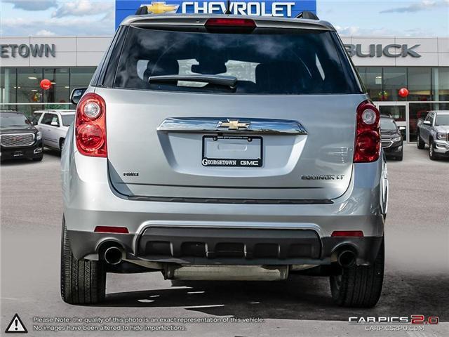 2013 Chevrolet Equinox 2LT (Stk: 15260) in Georgetown - Image 5 of 26