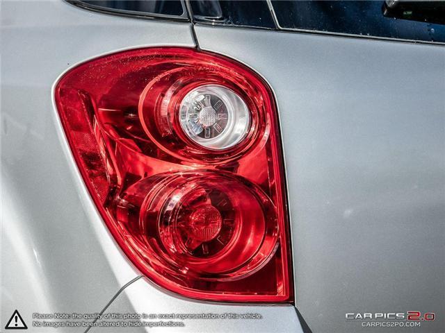 2013 Chevrolet Equinox 2LT (Stk: 15260) in Georgetown - Image 12 of 26