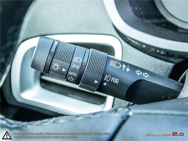 2013 Chevrolet Equinox 2LT (Stk: 15260) in Georgetown - Image 16 of 26