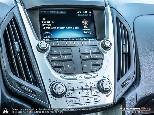 2013 Chevrolet Equinox 2LT (Stk: 15260) in Georgetown - Image 20 of 26