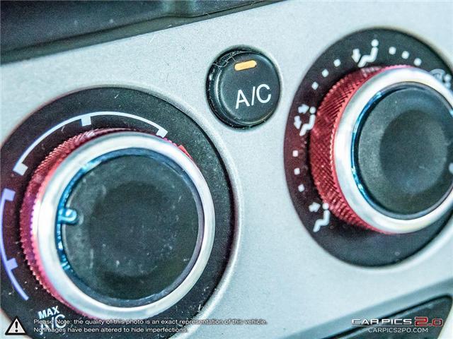 2014 Ford Focus SE (Stk: 28015) in Georgetown - Image 27 of 27