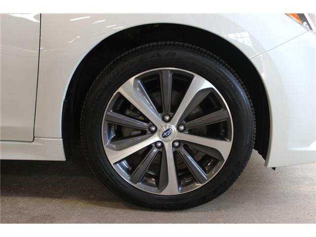 2016 Subaru Legacy  (Stk: 007763) in Vaughan - Image 2 of 30