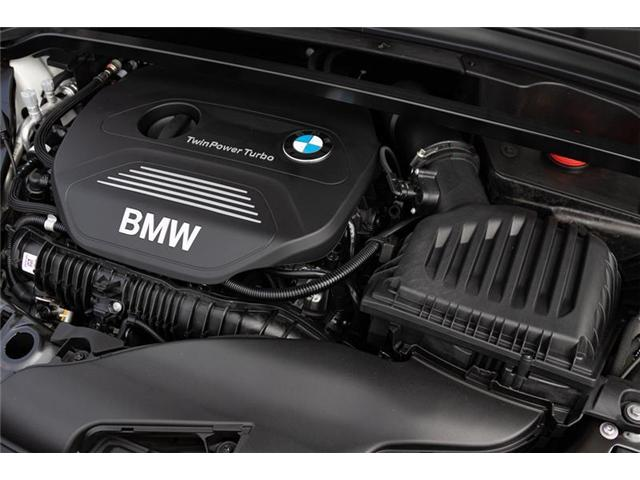 2018 BMW X1 xDrive28i (Stk: 12897) in Ajax - Image 6 of 22