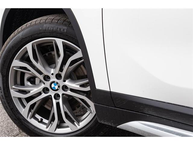 2018 BMW X1 xDrive28i (Stk: 12897) in Ajax - Image 7 of 22