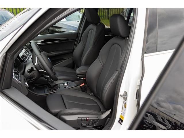 2018 BMW X1 xDrive28i (Stk: 12897) in Ajax - Image 9 of 22