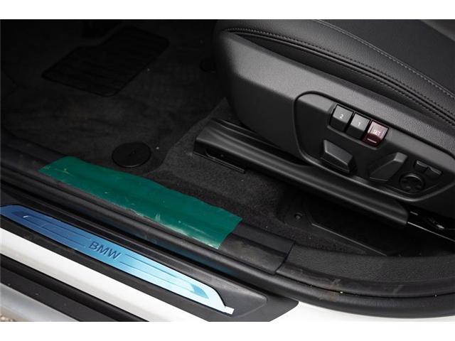 2018 BMW X1 xDrive28i (Stk: 12897) in Ajax - Image 10 of 22