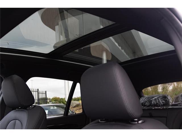 2018 BMW X1 xDrive28i (Stk: 12897) in Ajax - Image 11 of 22