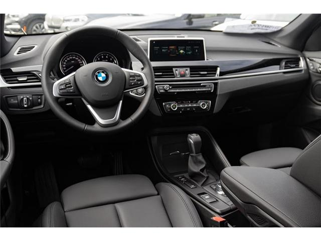 2018 BMW X1 xDrive28i (Stk: 12897) in Ajax - Image 12 of 22