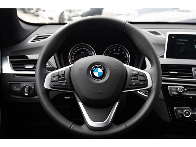 2018 BMW X1 xDrive28i (Stk: 12897) in Ajax - Image 13 of 22