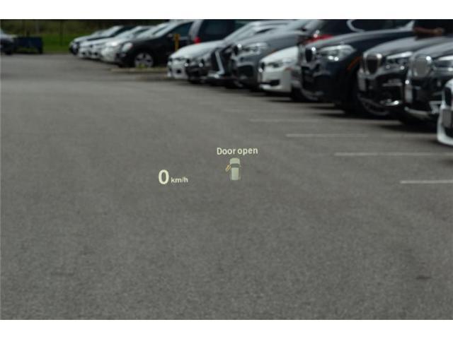 2018 BMW X1 xDrive28i (Stk: 12897) in Ajax - Image 14 of 22