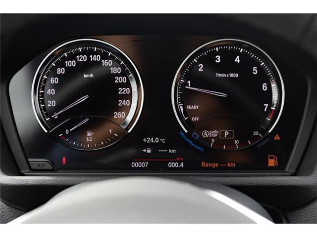 2018 BMW X1 xDrive28i (Stk: 12897) in Ajax - Image 15 of 22
