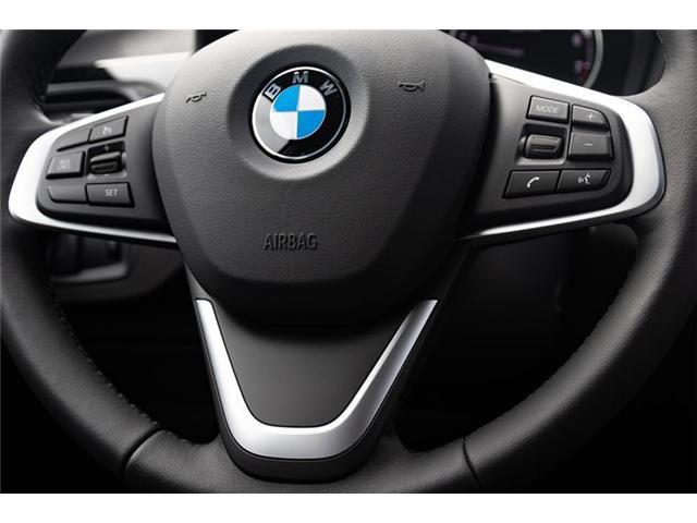 2018 BMW X1 xDrive28i (Stk: 12897) in Ajax - Image 16 of 22