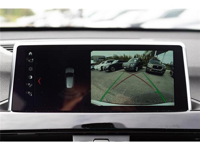 2018 BMW X1 xDrive28i (Stk: 12897) in Ajax - Image 18 of 22