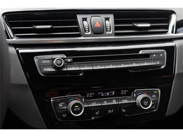 2018 BMW X1 xDrive28i (Stk: 12897) in Ajax - Image 19 of 22