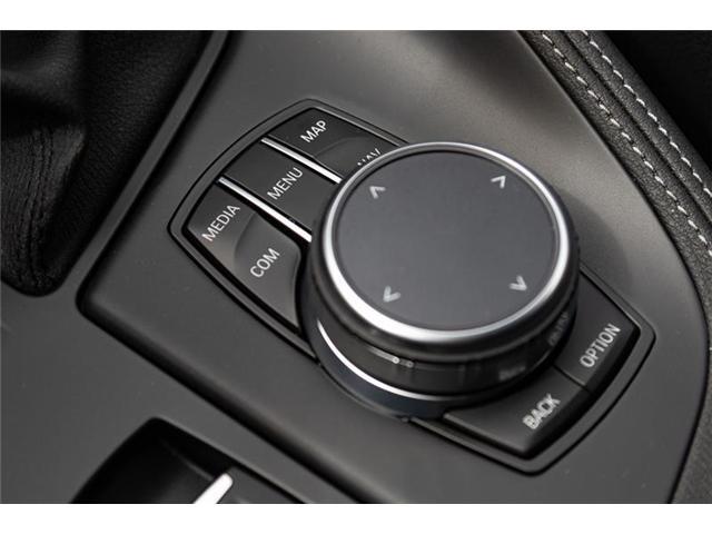 2018 BMW X1 xDrive28i (Stk: 12897) in Ajax - Image 21 of 22
