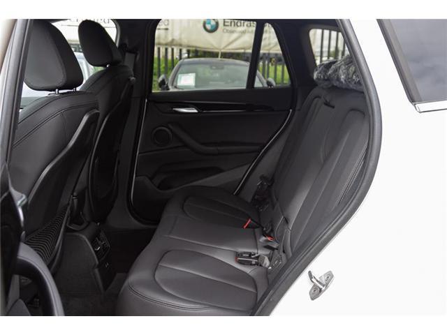 2018 BMW X1 xDrive28i (Stk: 12897) in Ajax - Image 22 of 22