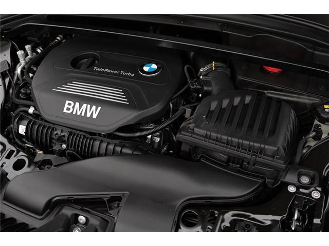 2018 BMW X1 xDrive28i (Stk: 12899) in Ajax - Image 6 of 21