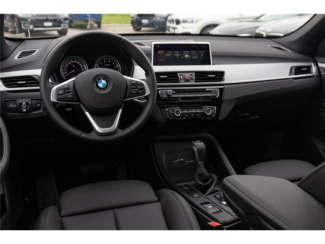 2018 BMW X1 xDrive28i (Stk: 12899) in Ajax - Image 10 of 21