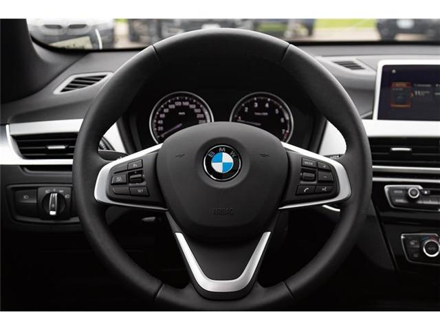 2018 BMW X1 xDrive28i (Stk: 12899) in Ajax - Image 11 of 21