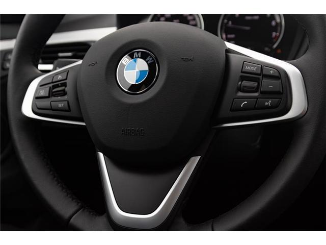 2018 BMW X1 xDrive28i (Stk: 12899) in Ajax - Image 14 of 21