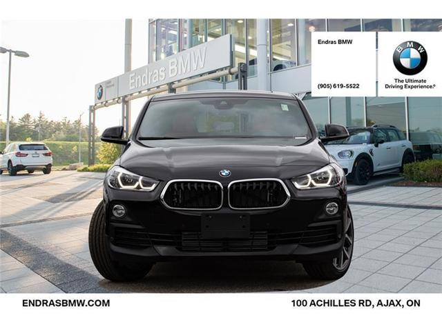2018 BMW X2 xDrive28i (Stk: 20322) in Ajax - Image 2 of 22