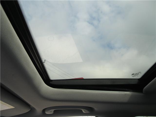 2010 Hyundai Santa Fe GL 3.5 Sport (Stk: 18233A) in Stratford - Image 15 of 21