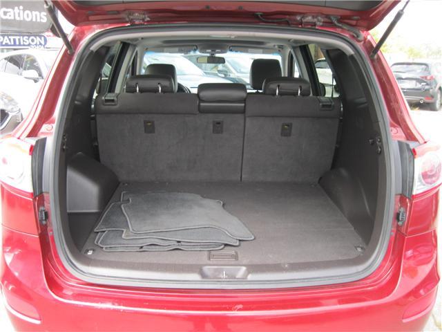 2010 Hyundai Santa Fe GL 3.5 Sport (Stk: 18233A) in Stratford - Image 18 of 21