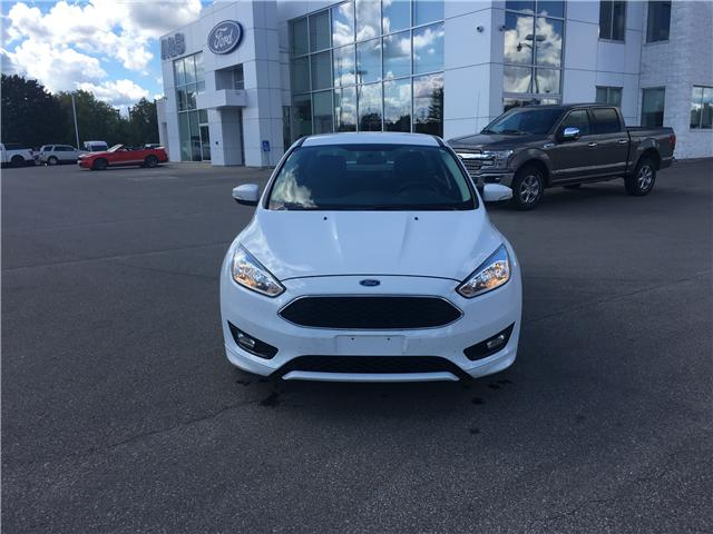 2016 Ford Focus SE (Stk: 18433A) in Perth - Image 2 of 8