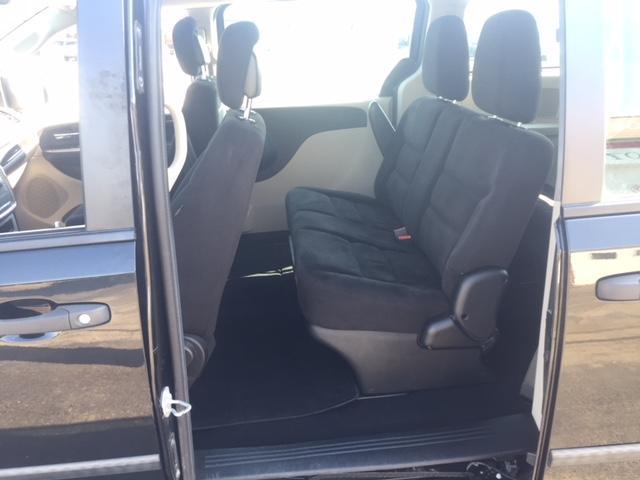 2014 Dodge Grand Caravan SE/SXT (Stk: 1796) in Garson - Image 6 of 8