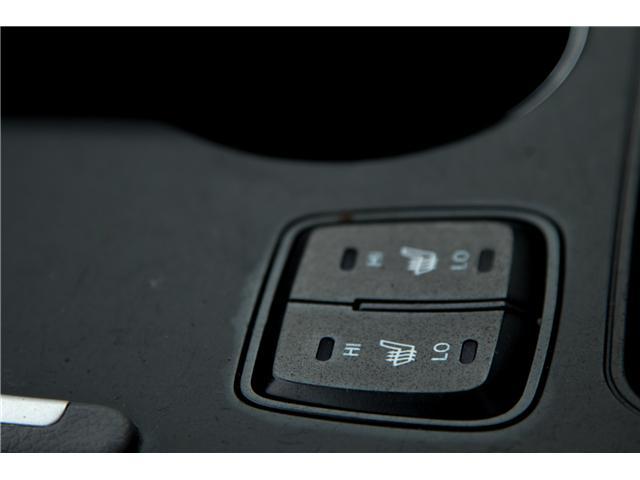 2014 Hyundai Sonata GLS (Stk: P319) in Brandon - Image 8 of 10