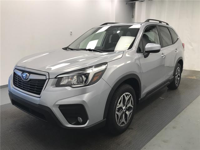 2019 Subaru Forester 2.5i Touring (Stk: 197164) in Lethbridge - Image 1 of 30