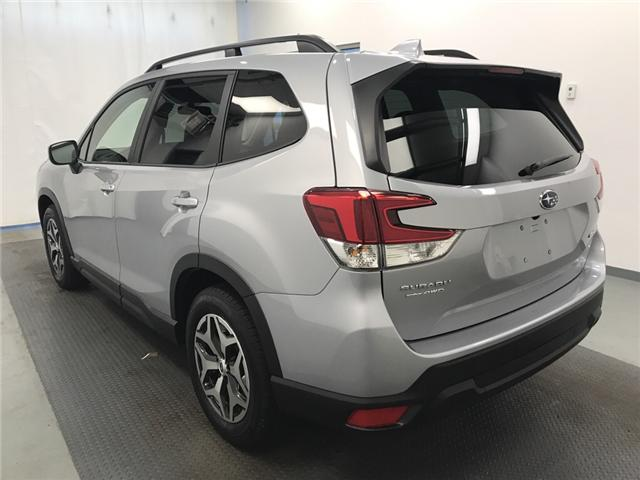2019 Subaru Forester 2.5i Touring (Stk: 197164) in Lethbridge - Image 3 of 30
