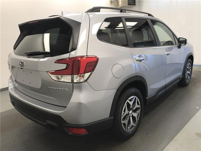 2019 Subaru Forester 2.5i Touring (Stk: 197164) in Lethbridge - Image 5 of 30