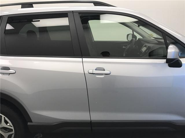 2019 Subaru Forester 2.5i Touring (Stk: 197164) in Lethbridge - Image 6 of 30
