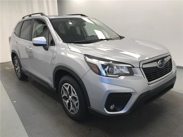 2019 Subaru Forester 2.5i Touring (Stk: 197164) in Lethbridge - Image 7 of 30