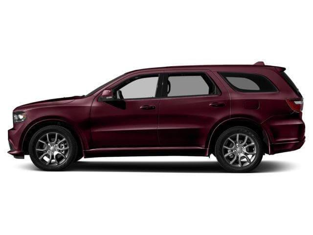 2019 Dodge Durango R/T (Stk: 32220) in Humboldt - Image 2 of 9
