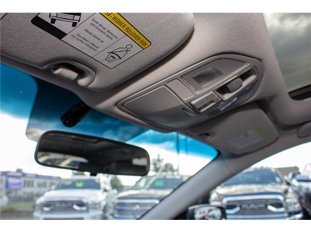 2017 Hyundai Santa Fe Sport 2.4 Base (Stk: J159656A) in Surrey - Image 28 of 28